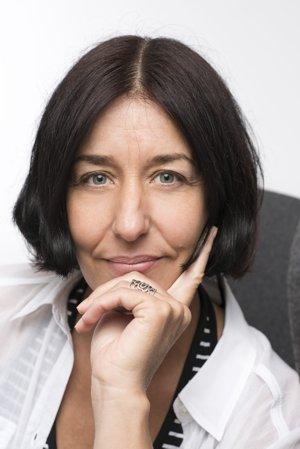 Integraler Beziehungscoach - Dr. Gabriele Klaus