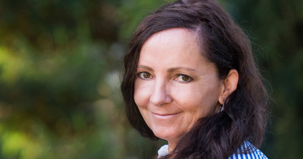 Carmen Hurst - Webdesignerin aus Leidenschaft
