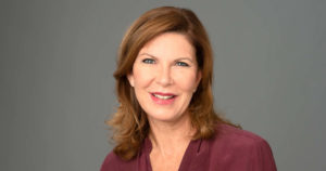 Elke Hudelmair - orthomolekulare Medizin