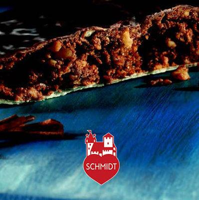 Lebkuchen-Schmidt aus Nürnberg