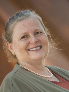 Eva Laspas, Text-Konzepte und SEO