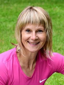 Diana Polte – Bewegendes Training & Coaching